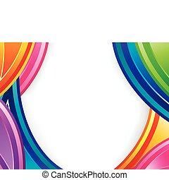 Colorful Design
