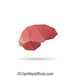 brainwash clipart - photo #28