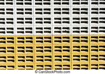 brick wall texture direct light - An brick wall texture...