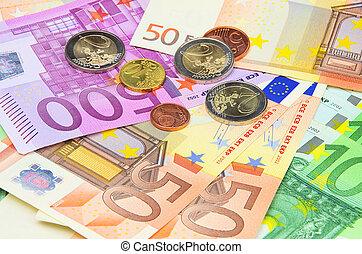 money, ,