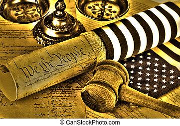 United States Declaration of Independence - United States...