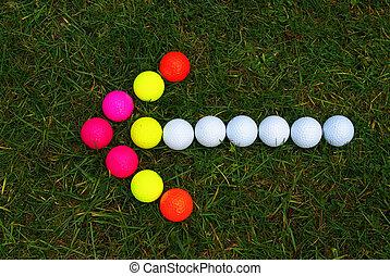 golf ball 04