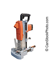woodworking saw