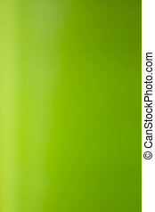 Green abstract background - abstract green background or...