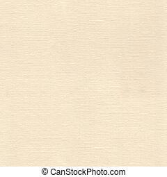 Seamless linen texture - Linen paper pattern for...