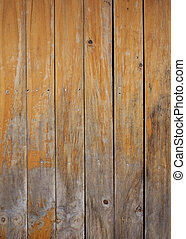 timber wood brown plank background - timber wood brown plank...