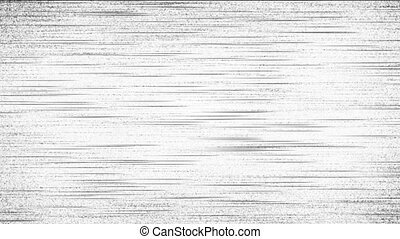 TV static - Seamless looping background of TV static