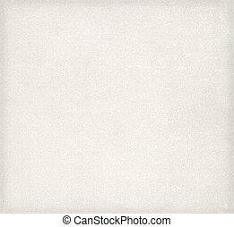 papier, texture, de, beige, couleur,