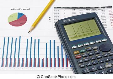 Engineering Statistics - Engineer has done statistical...