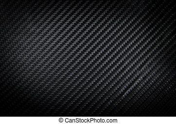 Carbon fiber woven texture stock photos and images 1 449 carbon fiber woven texture pictures - Real carbon fiber wallpaper ...