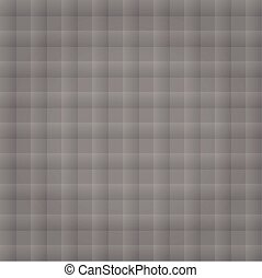 gray line bg - group of gray gradient quadrilateral are...