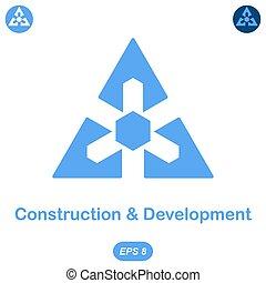 Conception of development