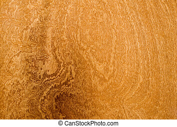 SAPELE TEXTURE BACKGROUND