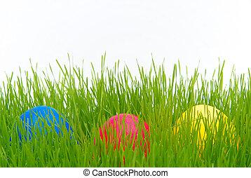 easter eggs 46