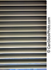 blinds for sun protection on windows
