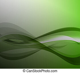 Illustration web page background - Background...