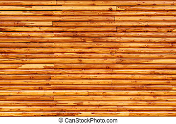 teak wood background, pattern