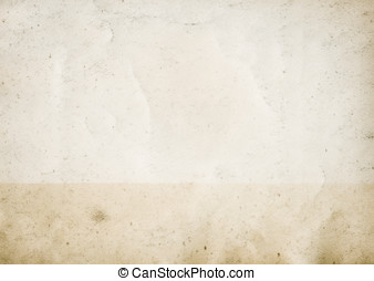 old paper background - old paper XXXL Grunge background with...