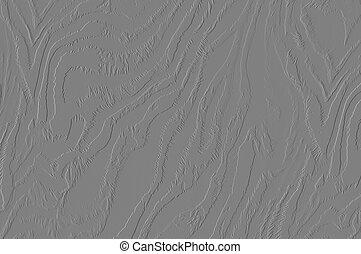 abstract gray background and patternsFor art texture or web...