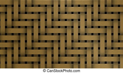 cross tape pattern wallpaper - repeating geometric cross...