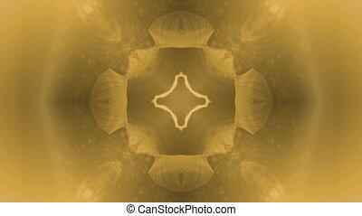 kaleidoscope background - kaleidoscope effect background for...