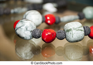Jewelry - Gemstone Jewelry