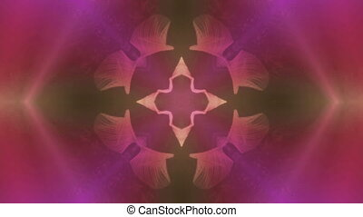 kaleidoscope background mix - kaleidoscope effect background...