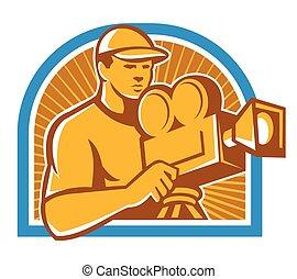 cameraman-vintage-film-camera-frnt