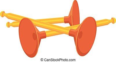 darts bullet toy