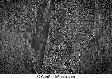 abstract dirty and grungy concrete background