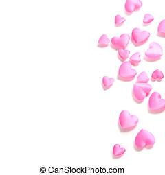 Herzen,  Valentine