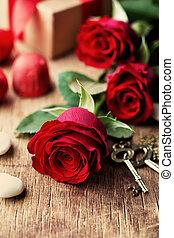 valentines, dag