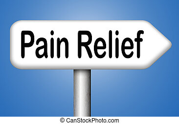 pain relief pain killer to manage chronic pains by migraine...