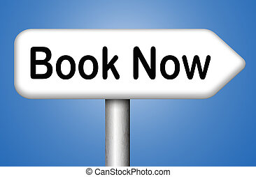 book here - online ticket reservation or book ing, book here...