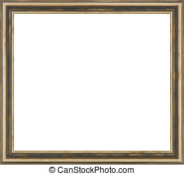 Picture frame - art picture frame