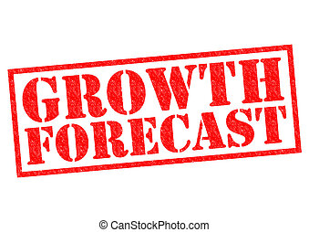 GROWTH FORECAST