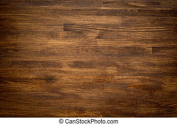 texture of Beautiful wooden background close up