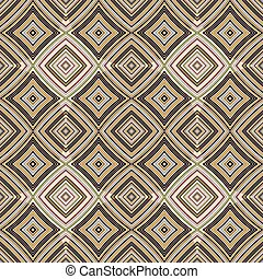 stripy background, abstract seamless texture, vector art...