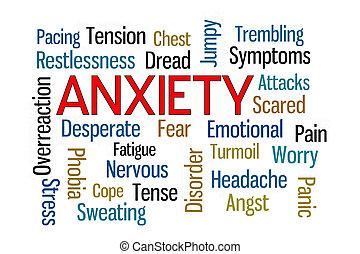 ansiedade,