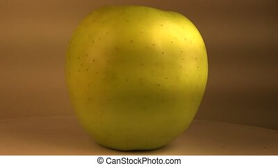 The Typical Green Apple - Apple is best known for its sweet,...