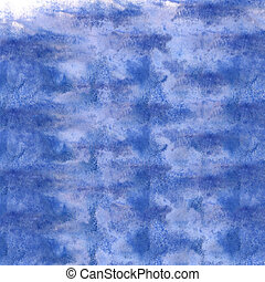 modern art avant-guard texture background blue wallpaper...
