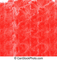 modern art avant-guard texture background red wallpaper...
