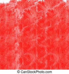 modern art avant-guard texture background red wallpaper...