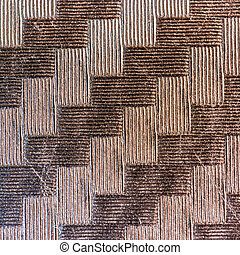 carbon fiber texture use for background