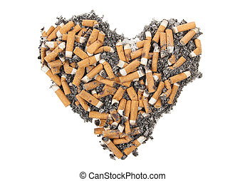 nicotina,