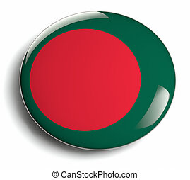 Bangladesz