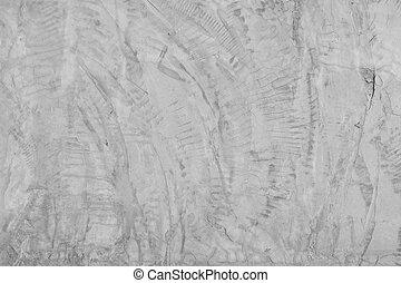 Grungy concrete background (cement texture)