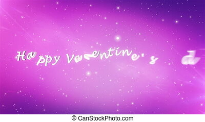 valentines day - Hearts - Valentines Day background