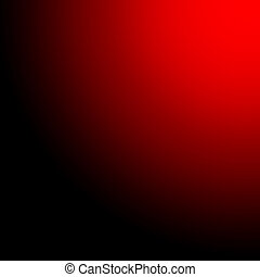 abstract red background layout design