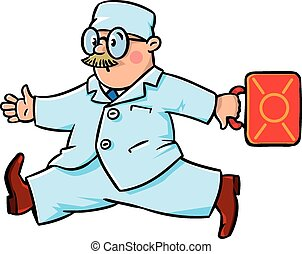 Family doctor Illustrations and Clipart. 1,555 Family doctor ...